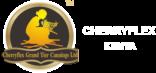 Cherryflex Grand Tier Canings LTD